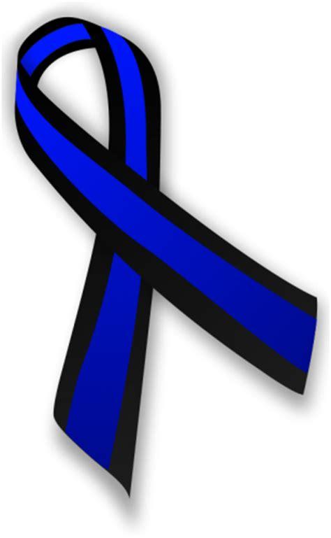 Ribbon Cullote Black Grey Grey Maroon blue and black ribbon