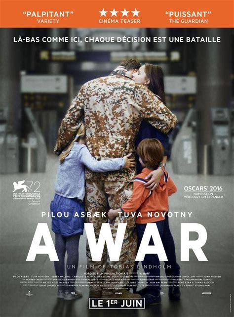 regarder vf my beautiful boy film complet french gratuit a war krigen en streaming film complet cannes 2016
