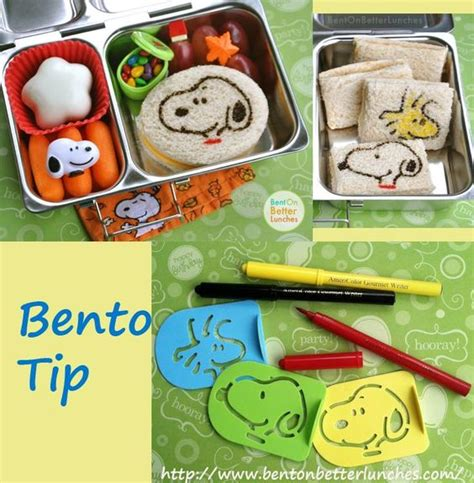 Drawing Pen For Food Isi 3 Bento food drawing bento and pens on