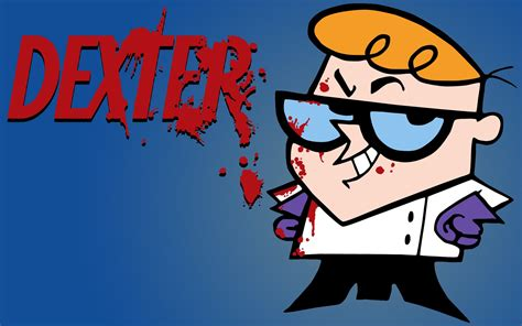 dexters laboratory hd wallpaper background image  id wallpaper abyss