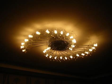 Home Color Schemes Interior 25 Modern Chandeliers And Ceiling Lights To Brighten Up
