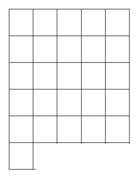 printable alphabet grid printable blank handwriting worksheets alphabet quotes
