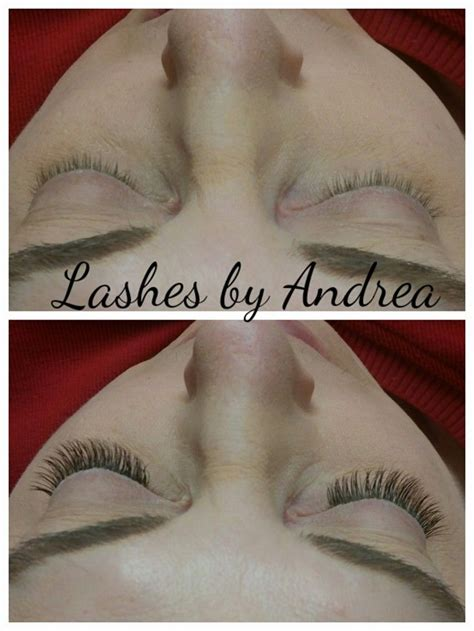 tattoo eyeliner chattanooga xtreme lashes half off special at massey medical