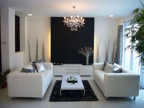 deco living room classic small chandelier with white couches for modern deco living room ideas with