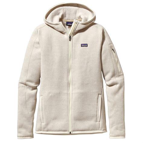 patagonia better sweater hoodie patagonia better sweater zip hoodie s evo