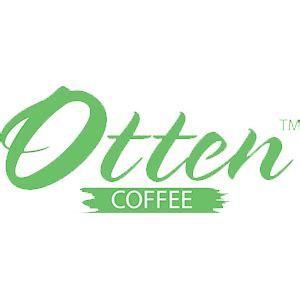 otten coffee east ventures
