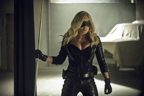 black canary arrow season 2 black canary takes centerstage in 20 pictures from arrow