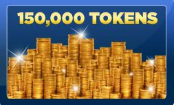 Pch Token Redemption Center - our new redemption center winners are sittin pretty pch blog