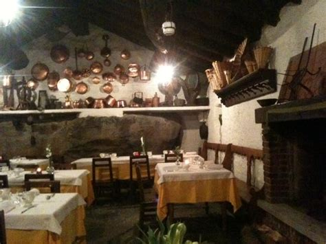 grotti camini wonderful review of crotasc mese italy tripadvisor