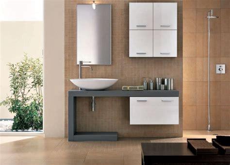 arredamento bagni moderni arredamento bagno moderno mobili bagno arredo bagno moderno