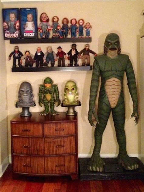 horror home decor 61 best images about horror room on pinterest halloween