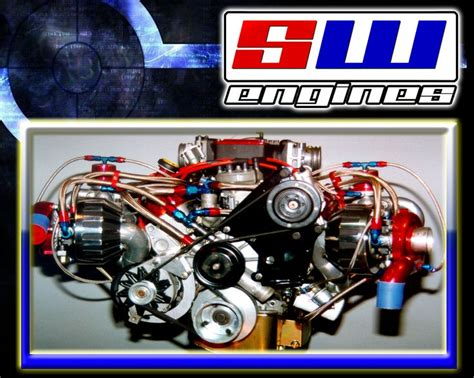 how does a cars engine work 2006 land rover discovery electronic valve timing 17 best images about how car engines work on cars career and to work