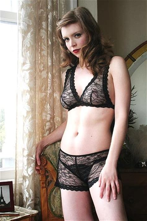 dollhouse bettie lingerie dollhouse bettie releases french quarter collection i the