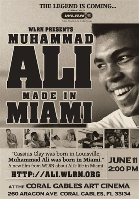 muhammad biography film biography download free movies online watch free movies