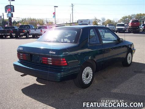 manual cars for sale 1994 plymouth sundance transmission control 1994 plymouth sundance auburndale wi used cars for sale featuredcars com