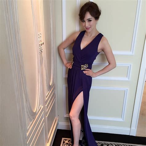 hong kong actress over 50 years old this stunning 50 year old model proves age is just a number