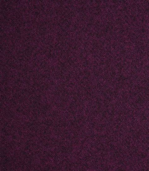 upholstery islington islington wool fabric grape just fabrics