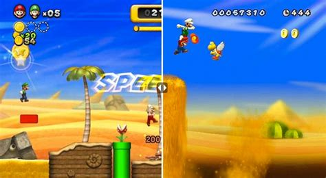 Wiiwii For Youyou Shiny Medias New Wii by Can You Tell The Difference Between Wii Mario And Wii U