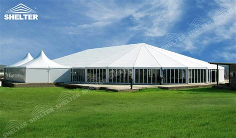 Wedding Tent Clip by Event Tents Clipart