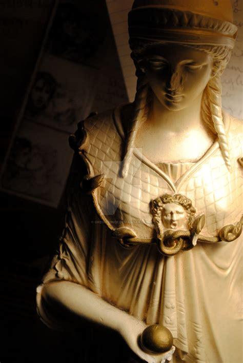 goddess of wisdom athena goddess of wisdom by greiaprince on deviantart