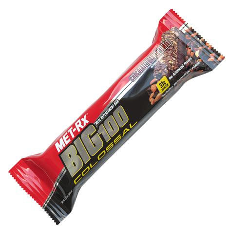 5 protein bars 5 of the best store bought protein bars