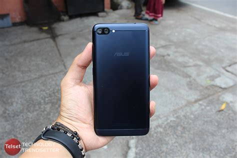 zenfone 4 max pro review asus zenfone 4 max pro dual camera plus kapasitas