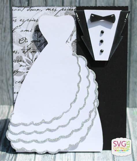 Wedding Card Kit by Pink Glitter Studio Wedding Card Kits