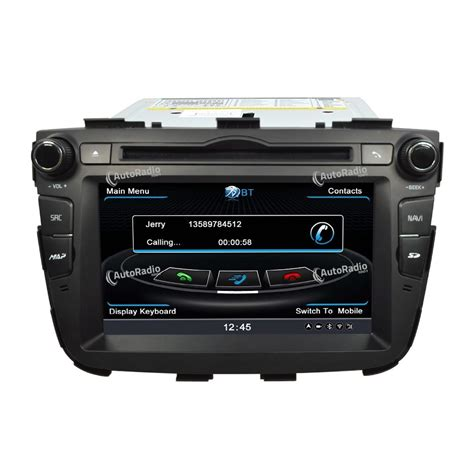 accident recorder 2013 kia sorento navigation system for kia sorento 2013 2014 car gps