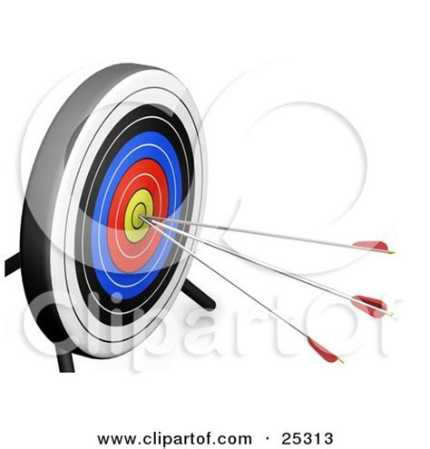 free printable monster targets 3d blanco man holding a bullseye in front of his face