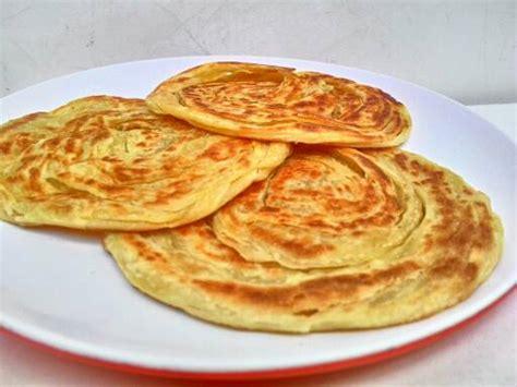 Roti Maryam Canai jual roti canai maryam frozen beku