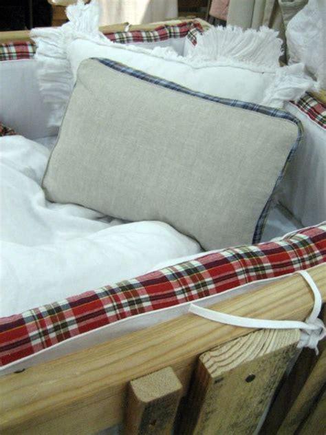 53 Best Images About Lumberjack Glory On Pinterest Monty Matteo Crib Bedding