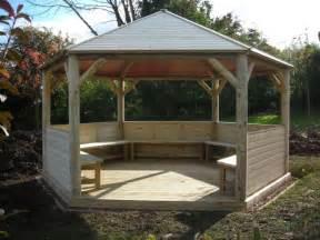 Home Design Lawn And Gazebo Wooden Gazebo Prices Gazeboss Net Ideas Designs And