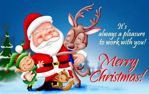 pleasure  work   merry christmas pictures   images