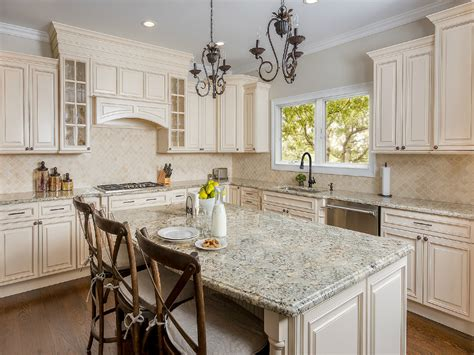countertops and kitchen cabinets paterson nj low price deals