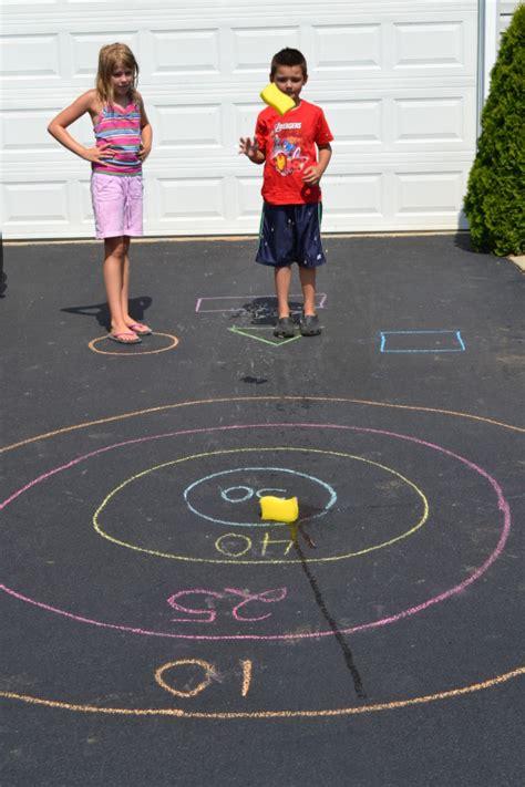 fun activities  kids    summer