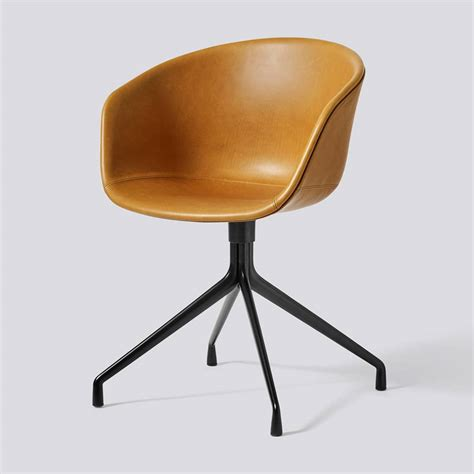 Hay About A Chair by Hay Hay About A Chair Aac 21 Workbrands