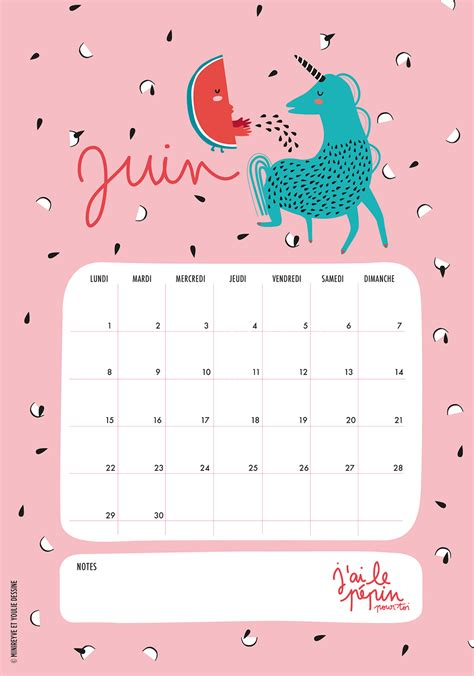 june 2015 calendar free printable allfreeprintable com