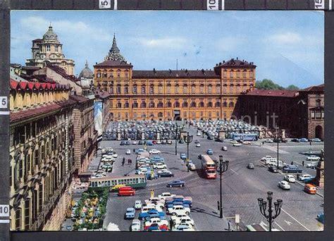 Auto Palazzo by Torino Sparita Page 172 Skyscrapercity