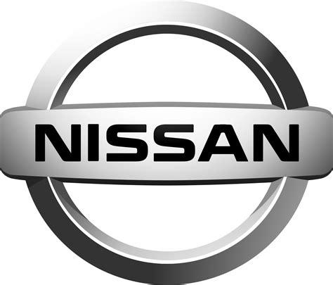 nissan logo nissan logo logodownload org de logotipos