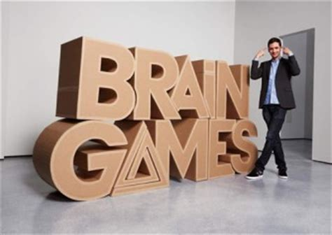 imagenes juegos mentales natgeo tell magazine juegos mentales no es lo que crees