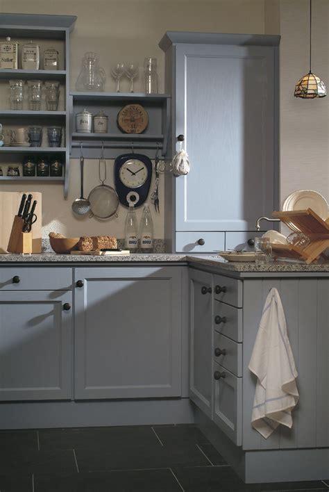 knusse keuken knusse warme keuken landelijke keuken pinterest