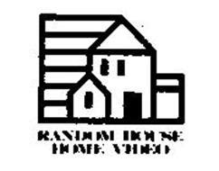 random house home reviews brand information