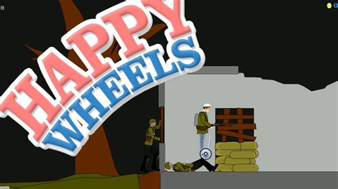 happy wheels zombies full version happy wheels cod world at war zombies part 284 youtube