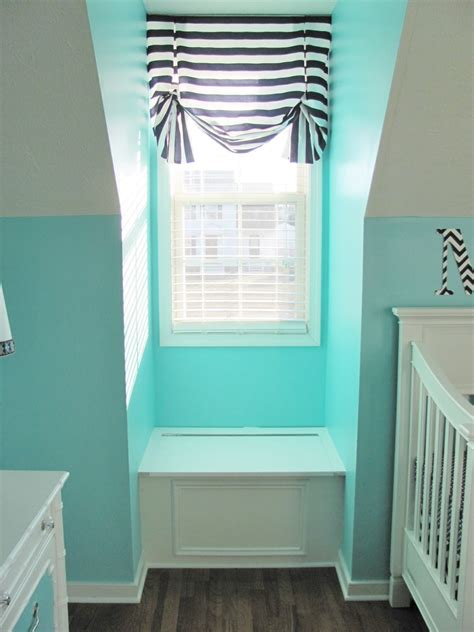 Cost Of Dormer Windows Silver Lining Decor Diy Built In Window Seat And Storage