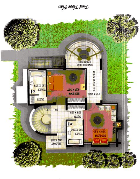villa floor plans india balaji villas in kandaghat shimla buy sale apartment