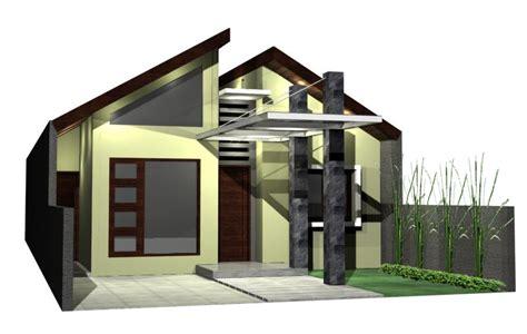 referensi gambar desain properti desainrumahsangatsederhana referensi gambar desain