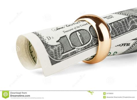 Wedding Bands 100 Dollars by Beautiful 100 Dollar Engagement Rings