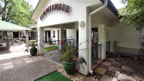 Summerwood Country Estate   Wedding Venues Bloemfontein