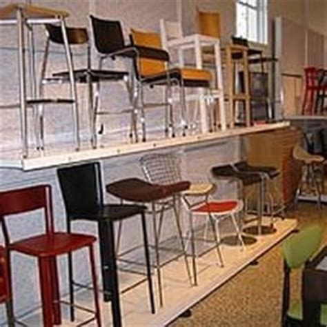 design within reach ls design within reach 27 reviews furniture stores 447