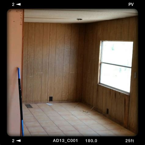 Hometalk   How to Remodel A Mobile Home on A Budget